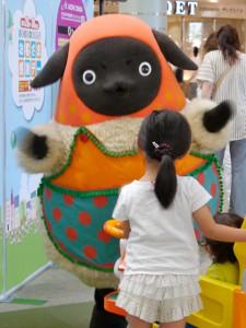 150519_toyokawa_480