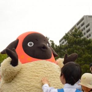 151006_koube_kusatsu_640