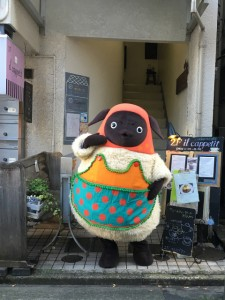 151201_kyoto3_480