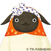 160812_itamae_180
