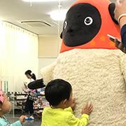 161108_shinjuku2_180