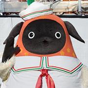 OsanpoMachiko_180209_01_180
