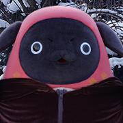 osanpoMachiko_190125_180