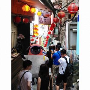 TravelMachiko_1004_640