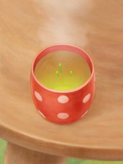 Day00_tea_00.jpg