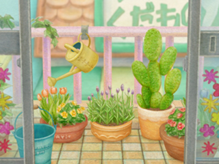 Day11_Gardening_00.jpg