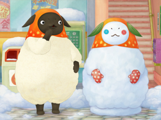 MachikoBlog_Day069_SnowMan.jpg
