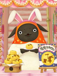 MachikoBlog_Day107_RabbitMachiko.jpg
