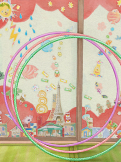 MachikoBlog_Day13_Hulahoop_00.jpg