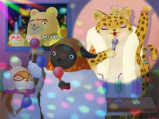 MachikoBlog_Day189_karaoke.jpg
