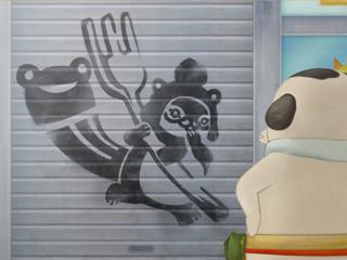 MachikoBlog_Day199_streetArt.jpg