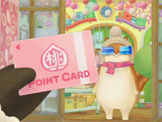 MachikoBlog_Day217_PointCard.jpg