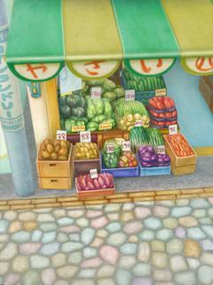 Machikoblog_Day033_Yaoya_00.jpg