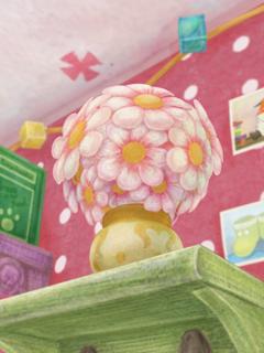 Machikoblog_Day20_flower_00.jpg